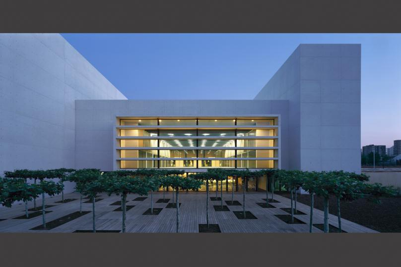 Auditorio_de_Castellon_01